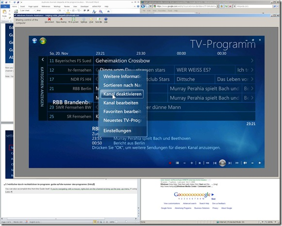 wmc-gdi-remote-assistance1