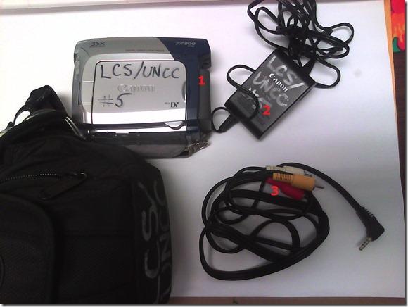 canon-zr-800-CIMG0002 (2)