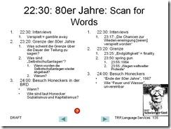 cc-teacher.pot-100-deutsche-jahre-example