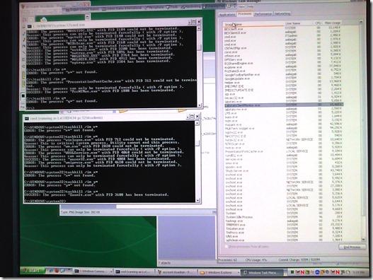 CIMG0003 - Copy