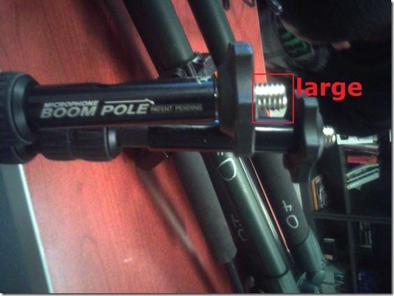 LRCMicroBoom large CIMG0048