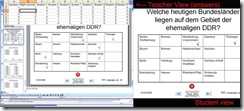 teacher_pot_dual_screen_bundeslaender_with_response_analyzer