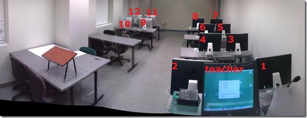 coed037-12imacs-from-teacher-marked-frame