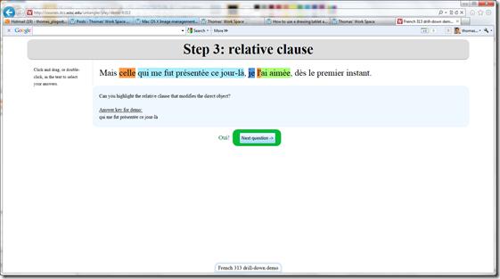 syntax highlighter4