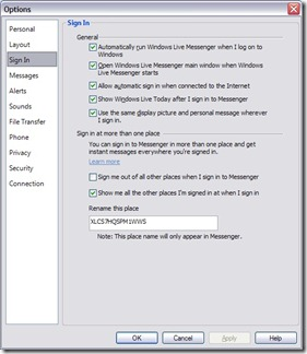 wlmessenger-options-reception-need-work