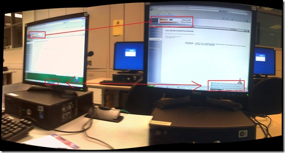sanako-webbrowsing-strict-policy (2)