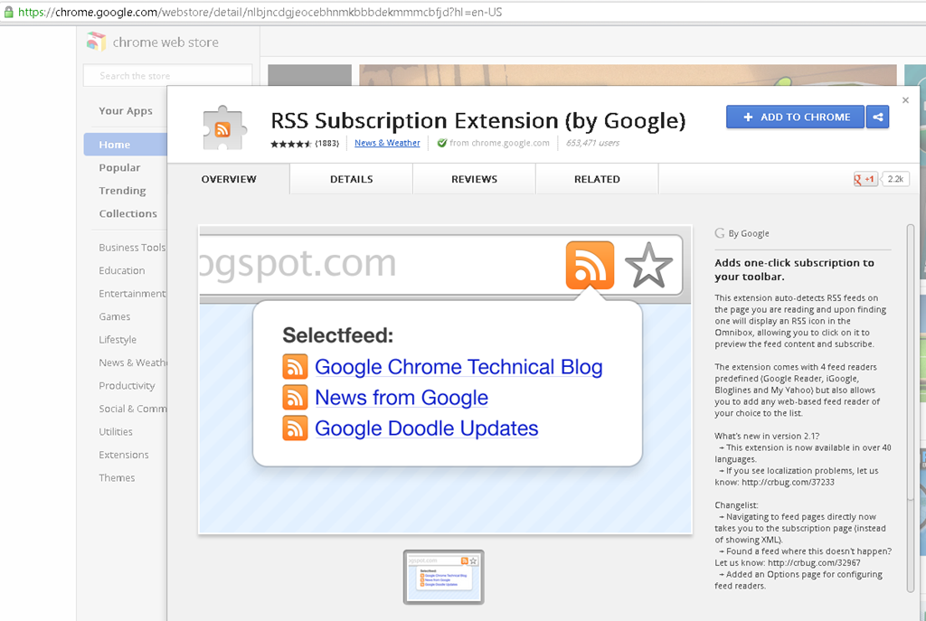 Rss feeds not updating in ie9