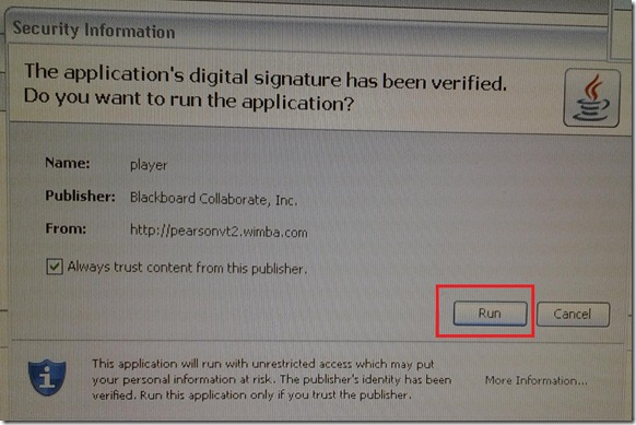 mylanguagelab-certificate-blackboard-wimba-20121010_110002
