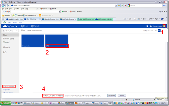 Screenshot - 11_29_2012 , 5_01_18 PM