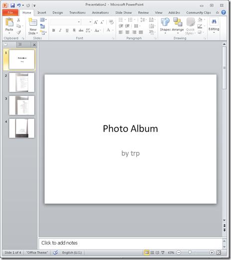 powerpoint-photoalbum5