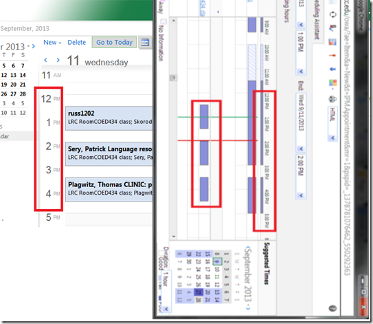 from-calendar-to-scheduling-assistant4
