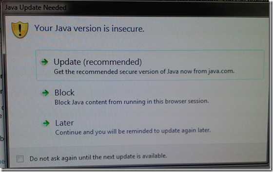 java outdated warning_thumb[1]