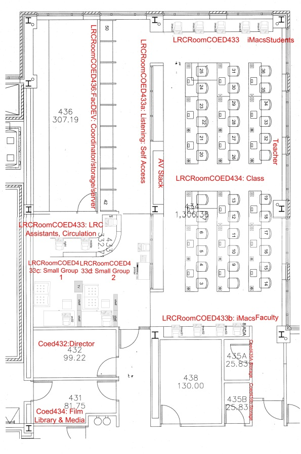 lrc-layout-map-marked-numbered5