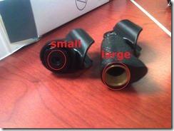 microphone holder CIMG0050