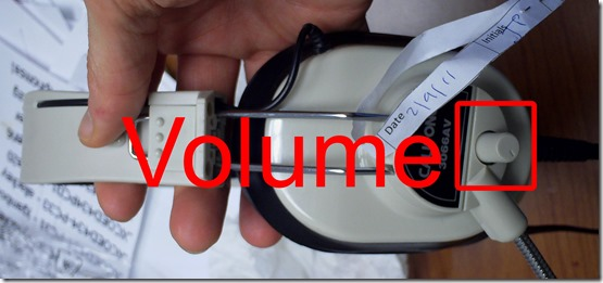 CALIFONE-HEADSET-IMAG0006-volume