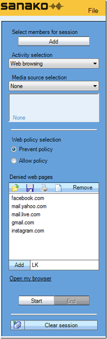 webbrowsing-prevent-policy