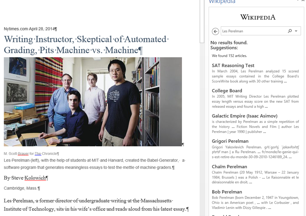 Blog     Streamline Tutors