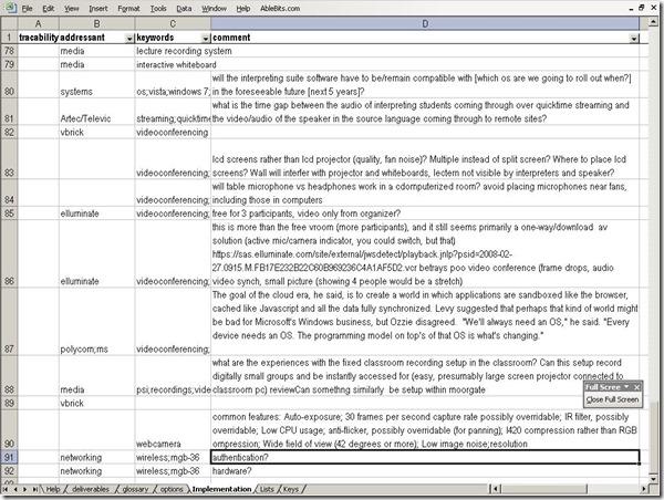 Interpreting_upgrade_xls_tech