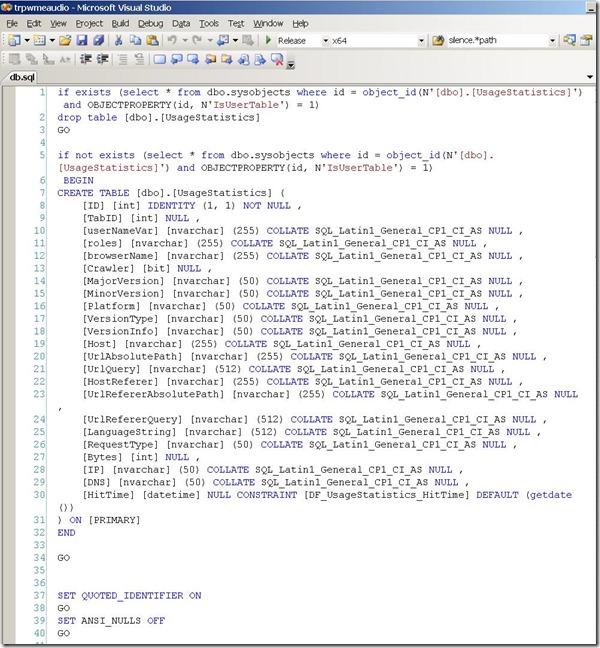 sql-portal-csvs-code