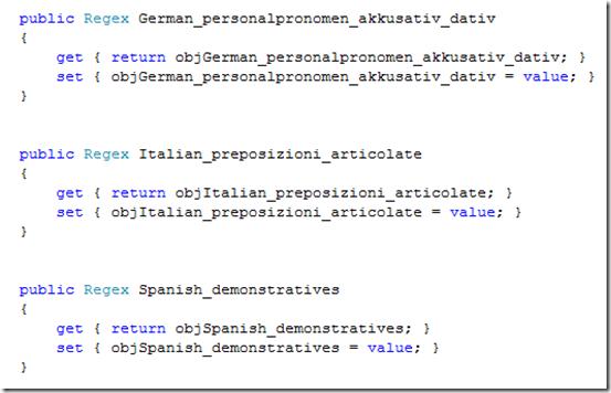 trpQuizGenerator-NLP-samples-German-Italian-Spanish