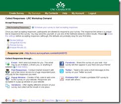 Web Survey and Questionnaire Tool - SurveyShare.com_1334609299894